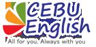 フィリピン留学エージェントCEBU English(セブイングリッシュ)