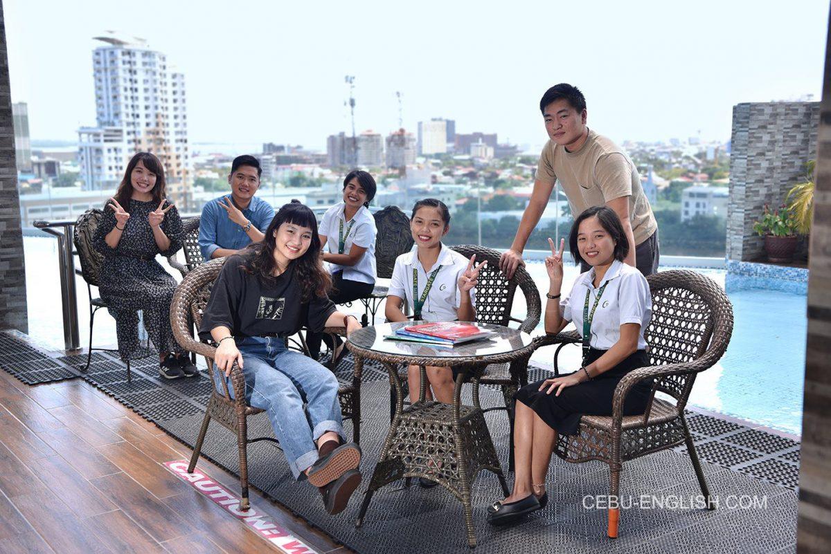 【重要】2020~2021年にフィリピン留学・セブ島留学で渡航を検討中の方へ(8/24更新)